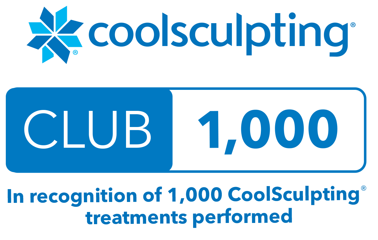 Coolsculpting Lock up_1k w text