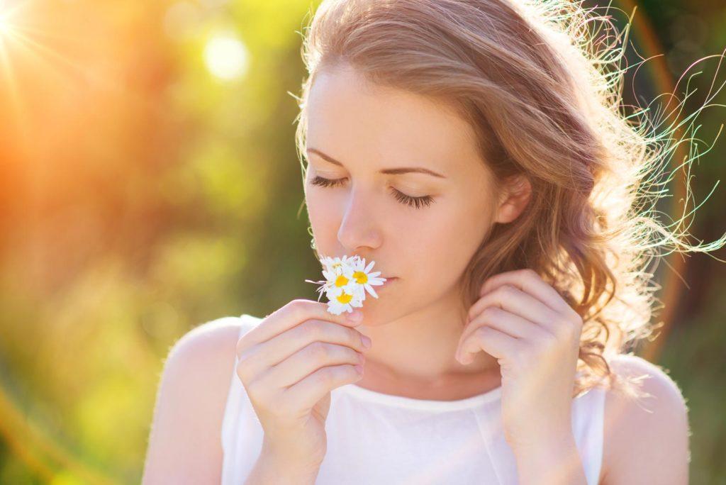 spring-skin