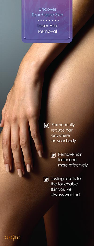 Hair-Removal-Bannerstand