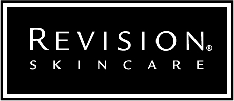Revision Skincare Logo-web
