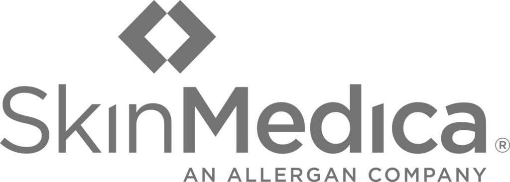 SkinMedica_Signature_Primary